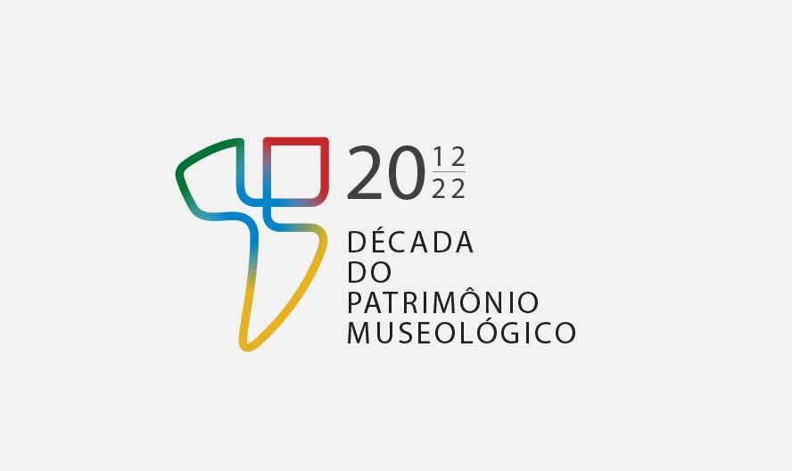 Proposal for the Ibero-American museology cooperation program, Ibermuseos.