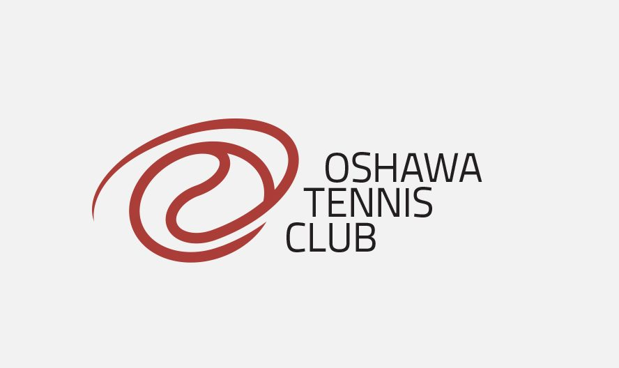Canadian Tennis Club